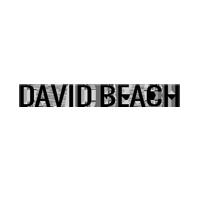 David Beach logo