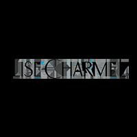 Lise Charmel logo