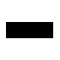 Oxyde logo