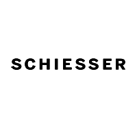 Schiesser logo
