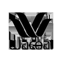 Wacoal logo