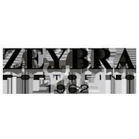 Zeybra logo
