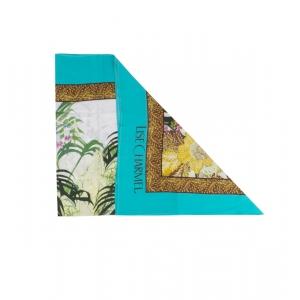 jungle panthere logo