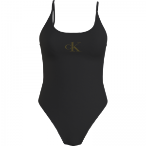 CK beach logo