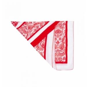 la bandana logo