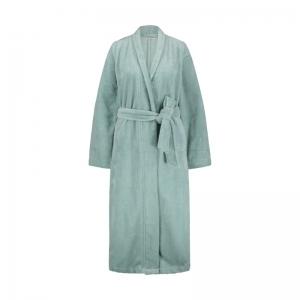 soft robes logo